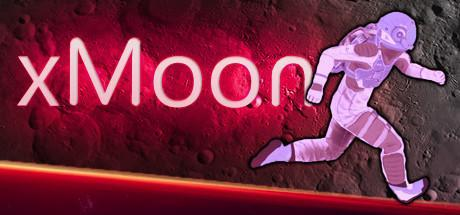 xMoon Game Free Download Torrent