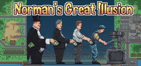 Normans Great Illusion Game Free Download Torrent