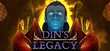 Dins Legacy Game Free Download Torrent