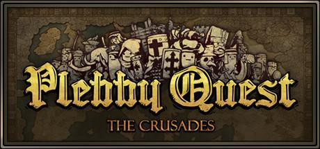 Plebby Quest The Crusades Game Free Download Torrent