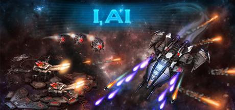 I, AI Game Free Download Torrent