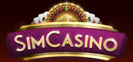 SimCasino Game Free Download Torrent