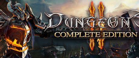 Dungeons 2 Complete Edition Game Free Download Torrent