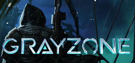 Gray Zone Game Free Download Torrent