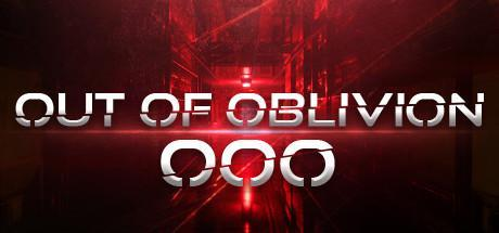 Out of Oblivion Game Free Download Torrent