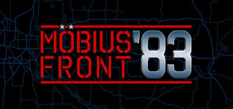 Mobius Front 83 Game Free Download Torrent