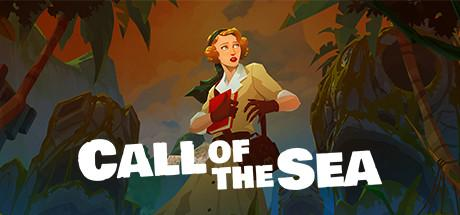 Call of the Sea Game Free Download Torrent