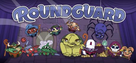 Roundguard Game Free Download Torrent