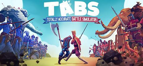 Totally Accurate Battle Simulator Game Free Download Torrent