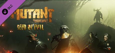 Mutant Year Zero Seed of Evil Game Free Download Torrent