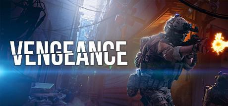 Vengeance Game Free Download Torrent