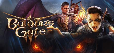 Baldurs Gate 3 Game Free Download Torrent