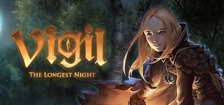Vigil The Longest Night Game Free Download Torrent