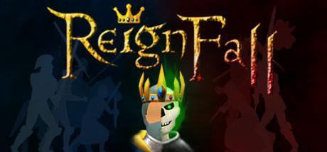 Reignfall Game Free Download Torrent
