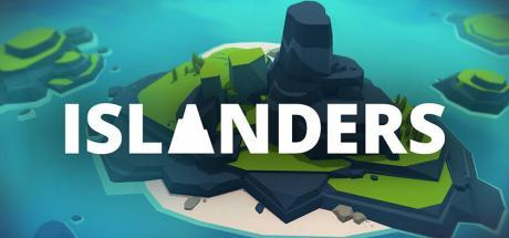 Islanders Game Free Download Torrent