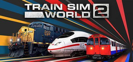 Train Sim World 2 Game Free Download Torrent