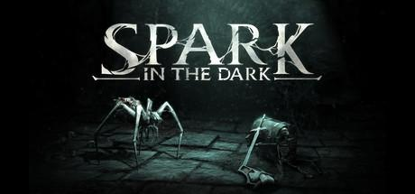 Spark in the Dark Game Free Download Torrent