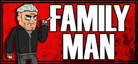 Family Man Game Free Download Torrent