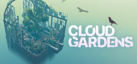 Cloud Gardens Game Free Download Torrent