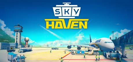 Sky Haven Game Free Download Torrent