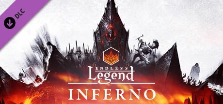 Endless Legend Inferno Game Free Download Torrent