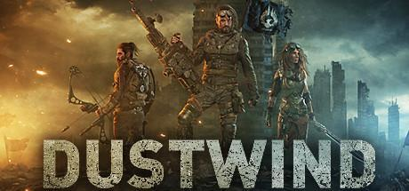 Dustwind Game Free Download Torrent