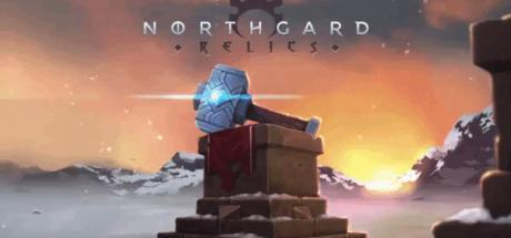Northgard Relics Game Free Download Torrent