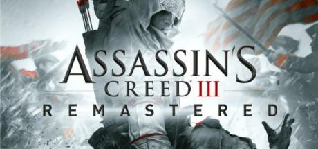 Assassin's Creed 3 Remastered Game Free Download Torrent