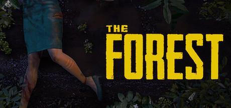 The Forest Game Free Download Torrent