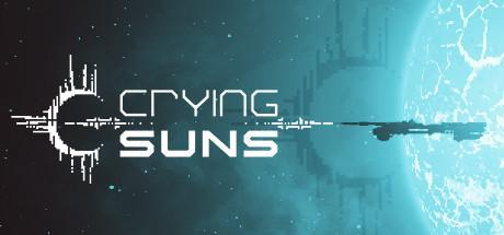Crying Suns Game Free Download Torrent