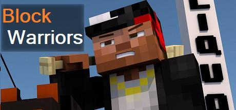 Block Warriors Open World Game Game Free Download Torrent