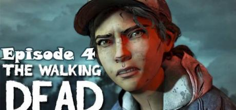 The Walking Dead The Final Season Episode 4 Game Free Download Torrent