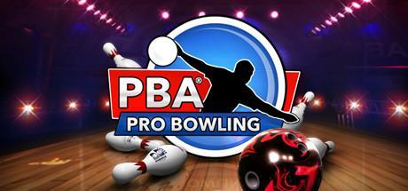 PBA Pro Bowling Game Free Download Torrent