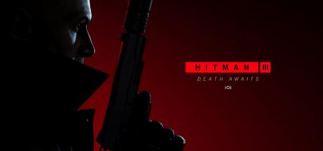 Hitman 3 Game Free Download Torrent