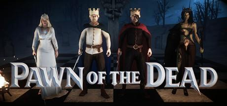 Pawn of the Dead Game Free Download Torrent