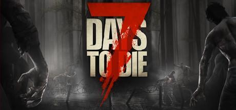 7 Days To Die Game Free Download Torrent