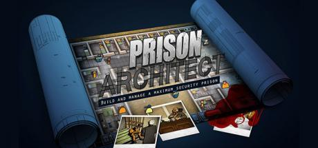 Prison Architect Game Free Download Torrent