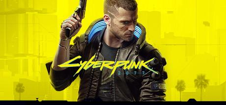 Cyberpunk 2077 Game Free Download Torrent