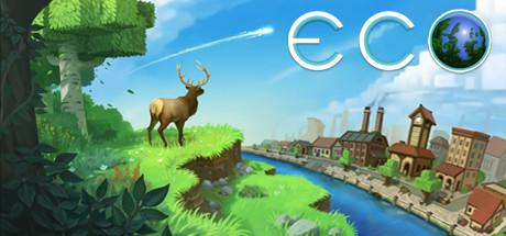 Eco Game Free Download Torrent