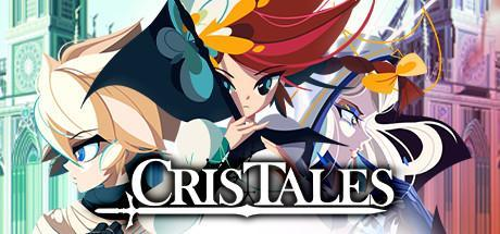 Cris Tales Game Free Download Torrent