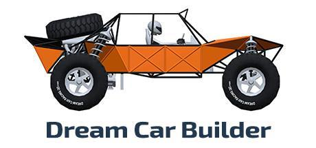 Dream Car Builder Game Free Download Torrent