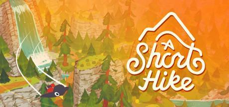 A Short Hike Game Free Download Torrent