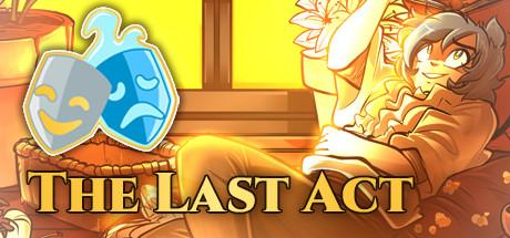 The Last Act Game Free Download Torrent
