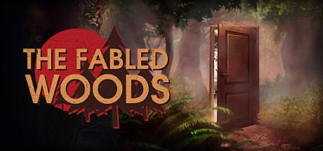 The Fabled Woods Game Free Download Torrent