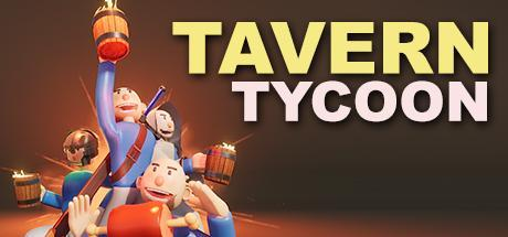 Tavern Tycoon Dragons Hangover Game Free Download Torrent