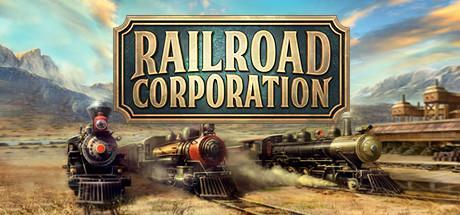 Railroad Corporation Game Free Download Torrent
