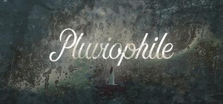 Pluviophile Game Free Download Torrent