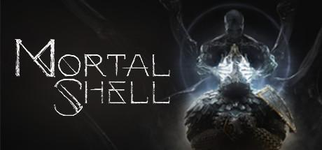 Mortal Shell Game Free Download Torrent
