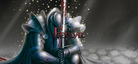First Feudal Game Free Download Torrent