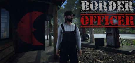 Border Officer Game Free Download Torrent